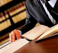 Rupture des contrats de location d'hygiène (exemple lettre loi Chatel)